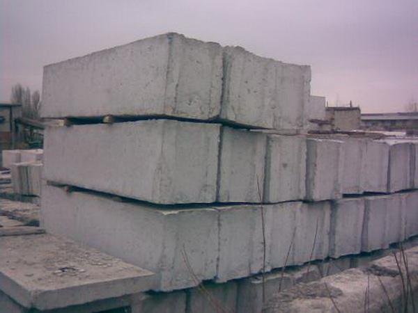 Фундаментные плиты - размеры и толщина плиты под дом из кирпича и блоков 2