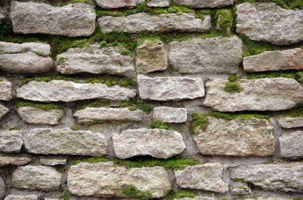 Цокольные панели под камень – варианты и дизайн для цоколя частного дома 4