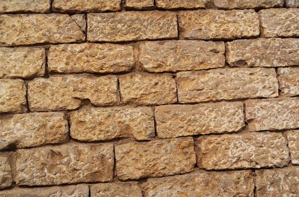 Цокольный сайдинг под камень – декорируем цоколь частного дома 2