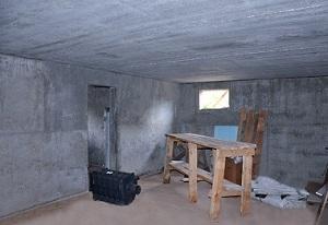 Что такое цокольный этаж, его плюсы и минусы 1